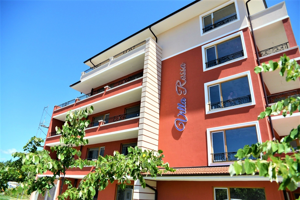 Дома для продажи в Болгарии
