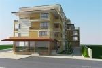 Вилла Роса - купить квартиру в Болгарии в новостройки на море