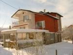 Купить дом в Болгарии недалеко от моря - Твырдица