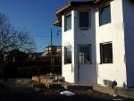 Купить селский дом в Болгарии недалеко от моря и Солнечного берега