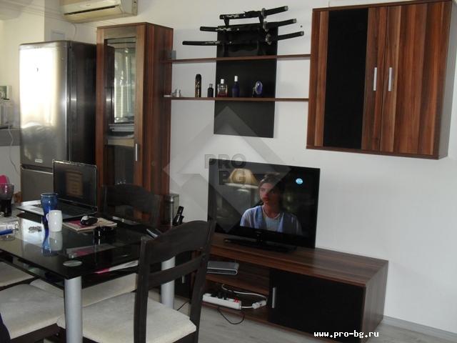 Квартира на продажу в Бургас