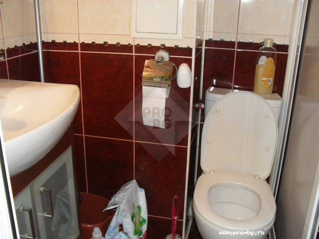Снять жилье в Бургасе недорого Аренда недвижимости в