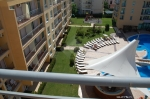 Двухкомнатная квартира на море недорого – Болгария вторичка