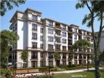 Квартиры для постоянного проживания в Айвазовский Парк