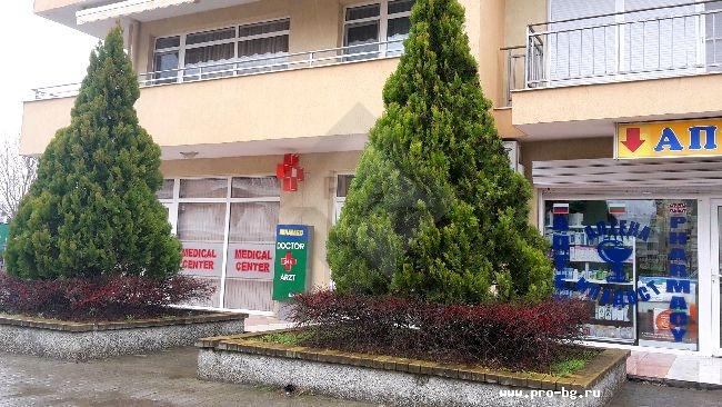 Коммерческая недвижимость в болгарии цены обзор рынка коммерческая недвижимость в тульской области