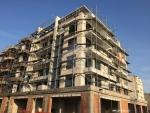 Недорогие квартиры в Болгарии