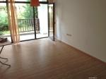 Вторички Болгарии - апартамент в Святой Влас недорого