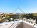 Панорамы жилого комплекса Мелия Резиденс