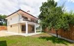 Купить дом в Болгарии - дом в Болгарии на продажу в селе Маринка