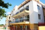 Апартаменты у моря в Болгарии недорого - квартиры в Равде