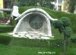 Дома про-бг.ру