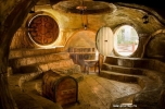 Дома в Болгарии недорого