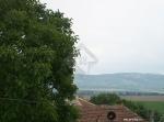 Купить дом в селе Болгарии - дом в болгарском селе Твырдица