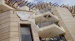 Вторичное жилье Болгарии - квартира с видом на море