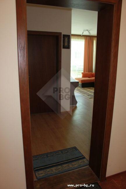 КАК Купить и сдавать Квартиру в Бургасе - Купить квартиру