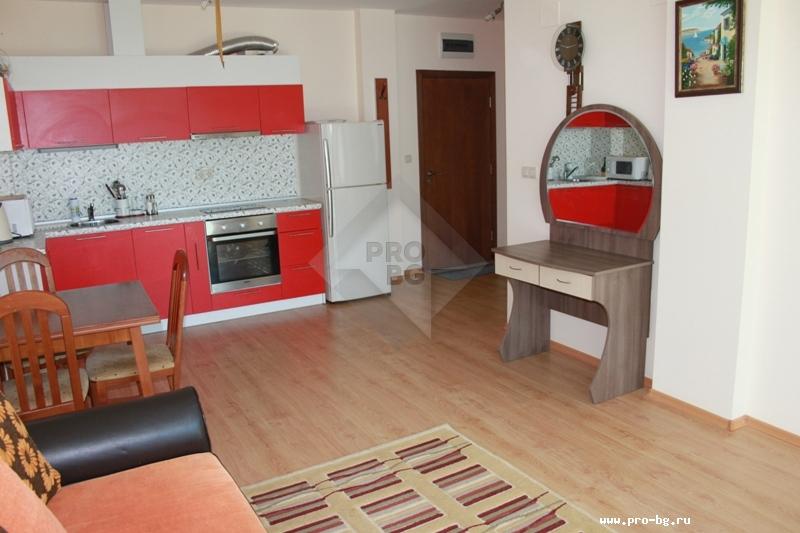 Купить недвижимость в Болгарии, вторичка и новострой