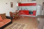 Купить квартиру в Болгарии у моря - вторичка Болгарии