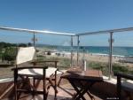 Купить недвижимость на первой линии Болгария - продажа квартиры с видом на море