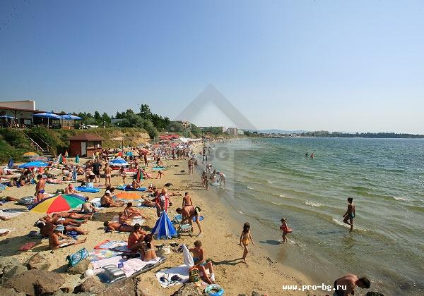Аренда в Болгарии Равда