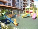 Снять в Болгарии - аренда студии в Болгарии