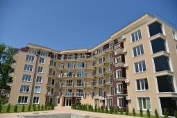 Болгария квартира купить