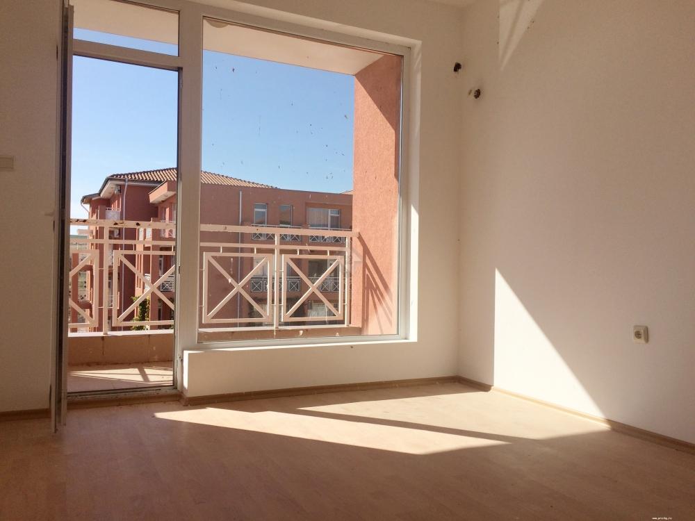 Недвижимость в Равда, купить квартиры, дома, земля