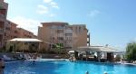 Квартира в Болгарии дешево в комплексе Сани Дей 6