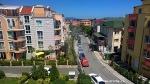 Купить квартиру у моря в Болгарии