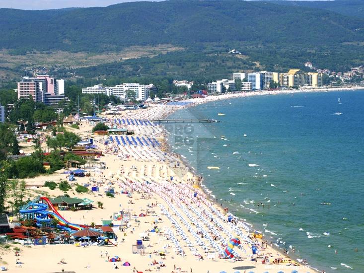 Снять квартиры у моря испания