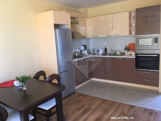 Дома в Болгарии Купить дом в Болгарии недорого, 1