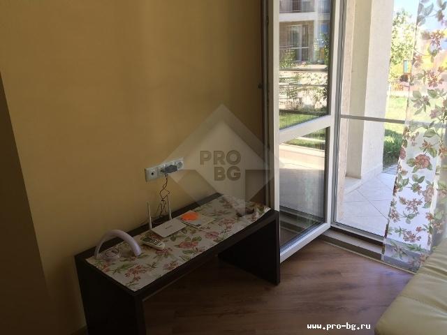 Недвижимость в Болгарии у моря Продажа недвижимости в