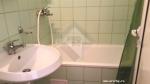 Санузел совмещенный с ванной
