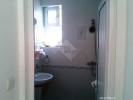 Совмещенный санузел с окном