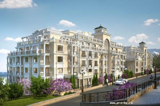 Проблемы и при покупке недвижимости в