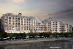 Новостройки Болгарии - элитные квартиры на первой линии моря