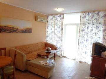 Недвижимость в Болгарии Купить новую недвижимость в