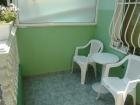 Трехкомнатная квартира в аренду в Поморье