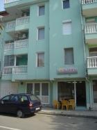 недвижимость в аренду в болгарии