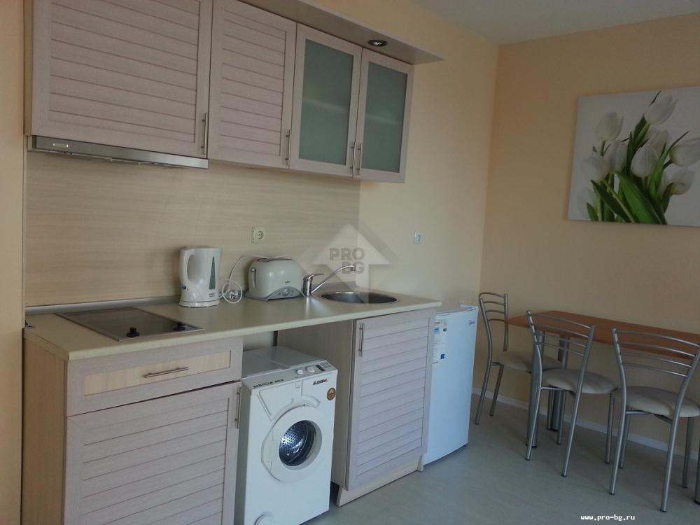 Цены в Болгарии на недвижимость, продукты, основные