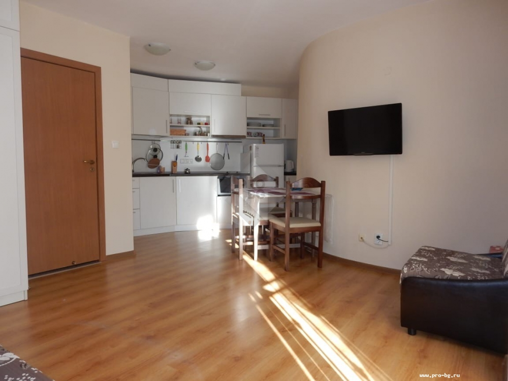 Недвижимость в Несебр Болгарии - купить дом, квартиру