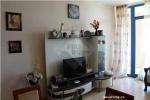 Продажа квартиры в Болгарии