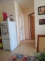 Вторичное жилье в Болгарии