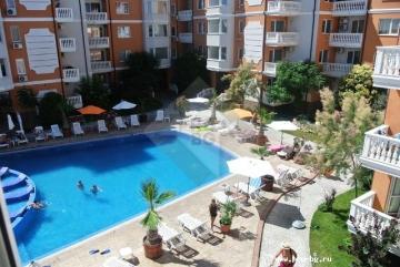Недвижимость в Болгарии - issuucom