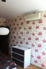 Квартира с одной спальней в Болгарии