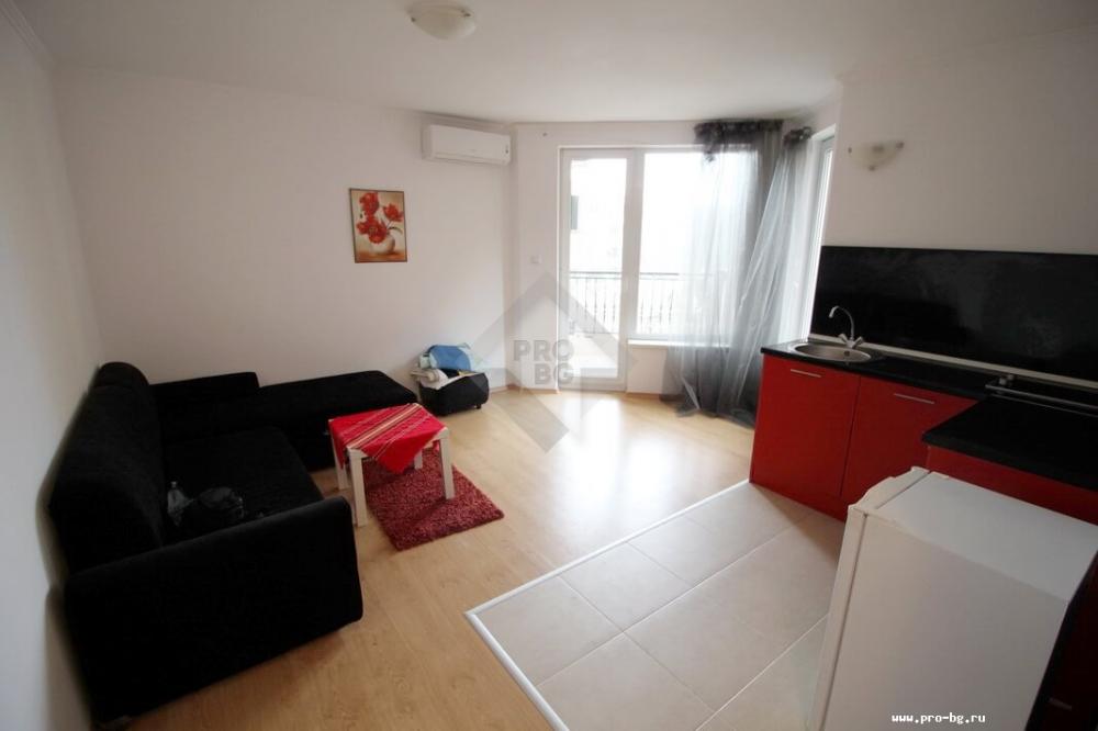Как сдать самому апартамент в Болгарии - Форум о Болгарии