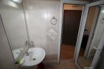 Квартира в Болгарии у моря - просторная студия в Святом Власе