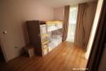 Купить квартиру в Святом Власе в комплексе Нью Санрайз