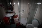 Вторичное жилье в Болгарии - мезонет в к-се Си Даймонд