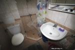 Квартира на море в Болгарии в Святом Власе