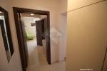 Квартира в комплексе Си Даймонд Солнечный Берег